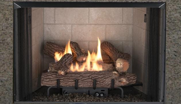 Superior Vent-Free Firebox VRT2500