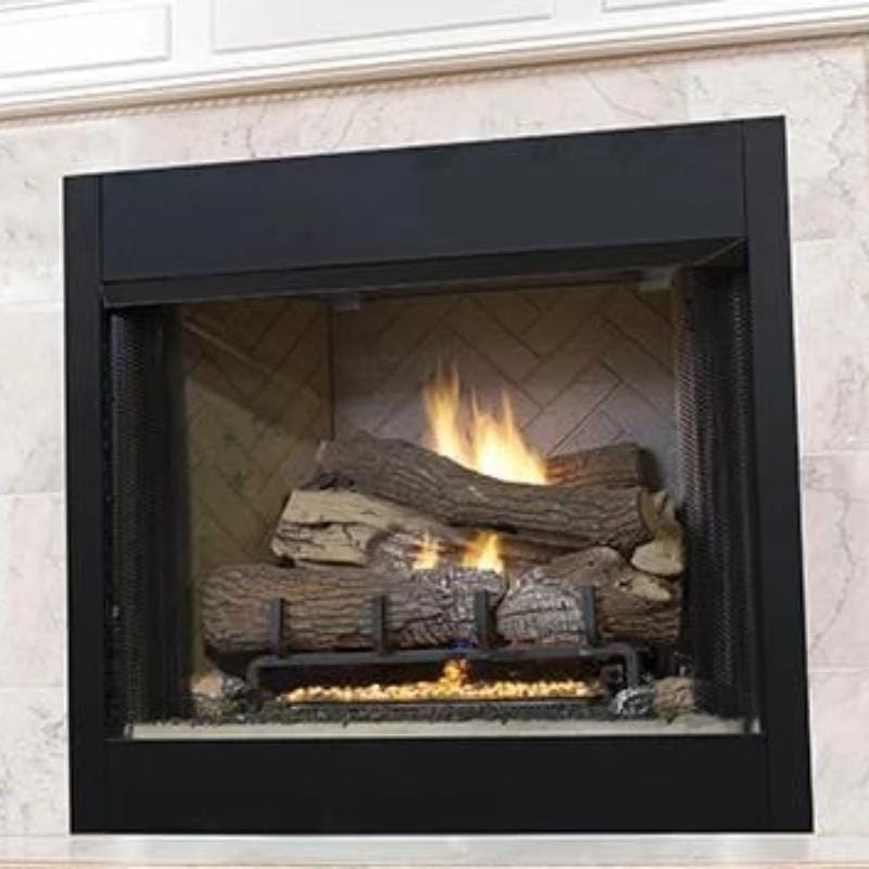 Superior Vent-Free Firebox VRT3500