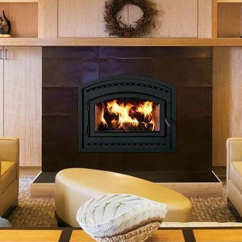Superior Wood Burning Fireplaces WCT6820 EPA Phase II