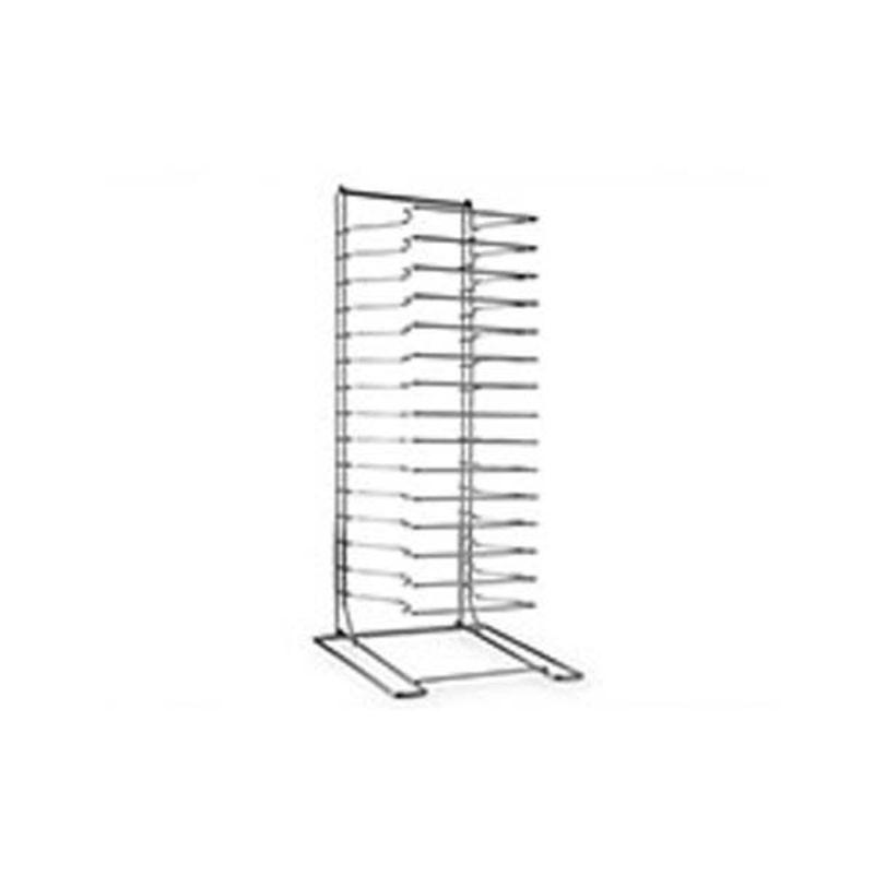 Pizza Rack Earthstone Ovens Tall