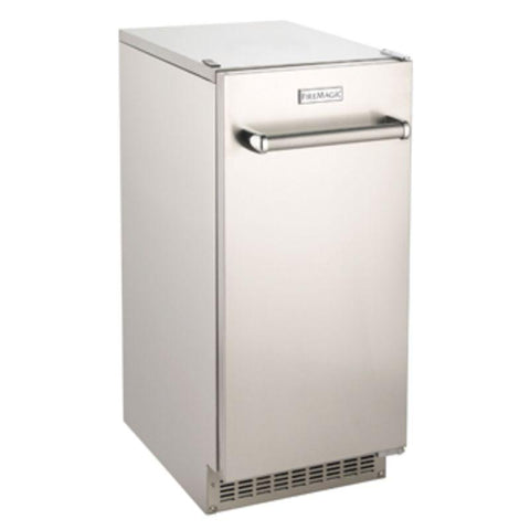 Fire Magic High Capacity Ice Maker