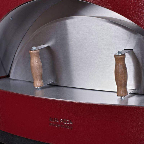 Image of ALFA Allegro Outdoor Oven