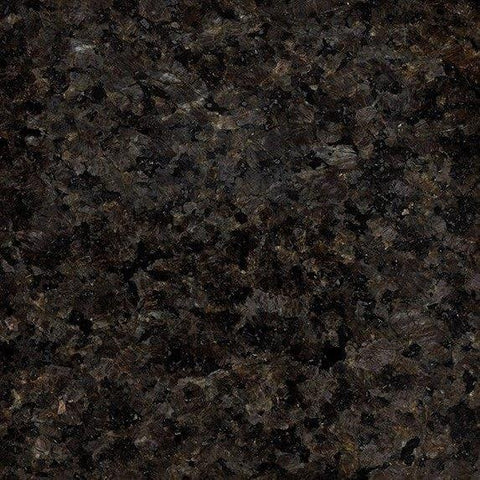 Necessories Kitchen Woodbox Cabinet Granite