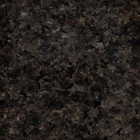 Image of Necessories Kitchen Refrigerator Cabinet Granite