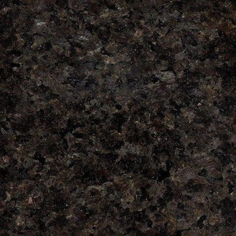 Necessories Kitchen Refrigerator Cabinet Granite