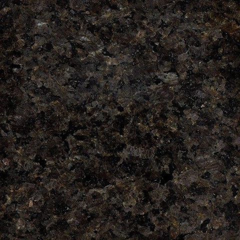 Image of Rockwood Necessories Granite Black