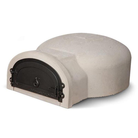 Image of Chicago Brick Oven CBO-750 DIY Pizza Oven Kit