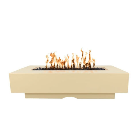 Image of Del Mar Fire Pit - Vanilla