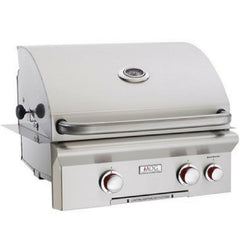 LP(Liquid Propane) American Outdoor Grill 24NBT-00SP