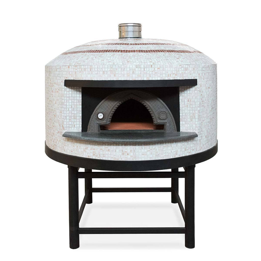 Alfa Napoli Commercial Pizza Oven