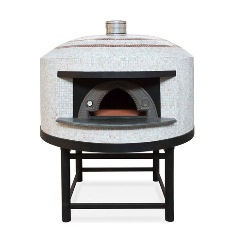 Image of Alfa Napoli Commercial Oven
