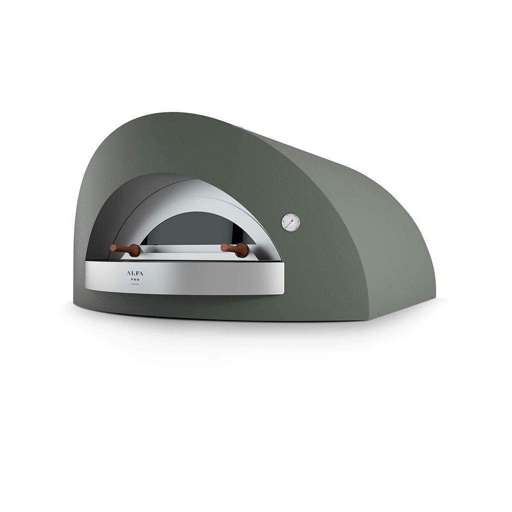 Alfa Opera Commercial Pizza Oven