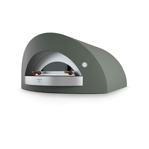 Image of Alfa Opera Commercial Pizza Oven