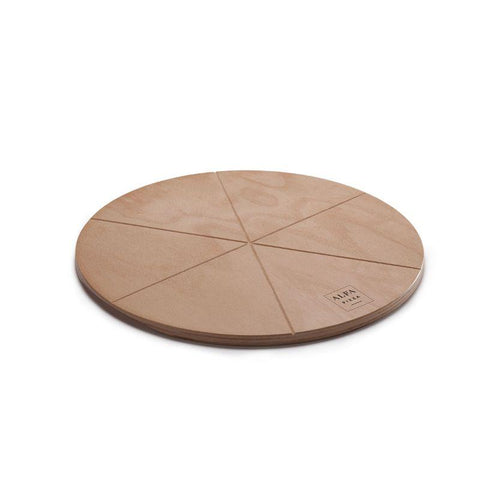 Image of Alfa Ovens Kit Pizzaiolo Wood Tray