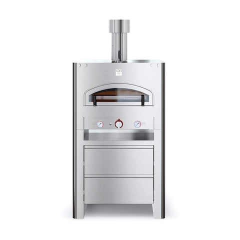 Image of Alfa Qubo 90  Commercial Oven