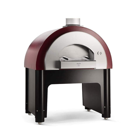 Image of Alfa Quick Commercial Oven