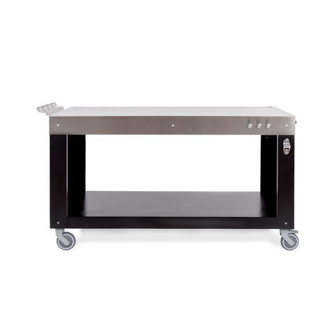 Image of Alfa Pizza Oven Table