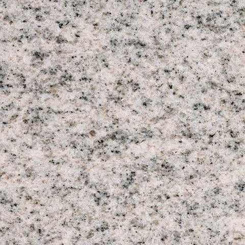 Necessories Kitchen Refrigerator Cabinet Granite White