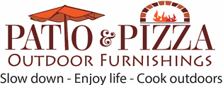Patio & Pizza Outdoor Furnishings