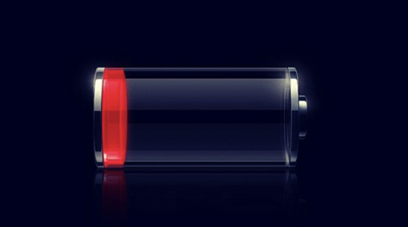 5 hacks to improve your iPhone battery health