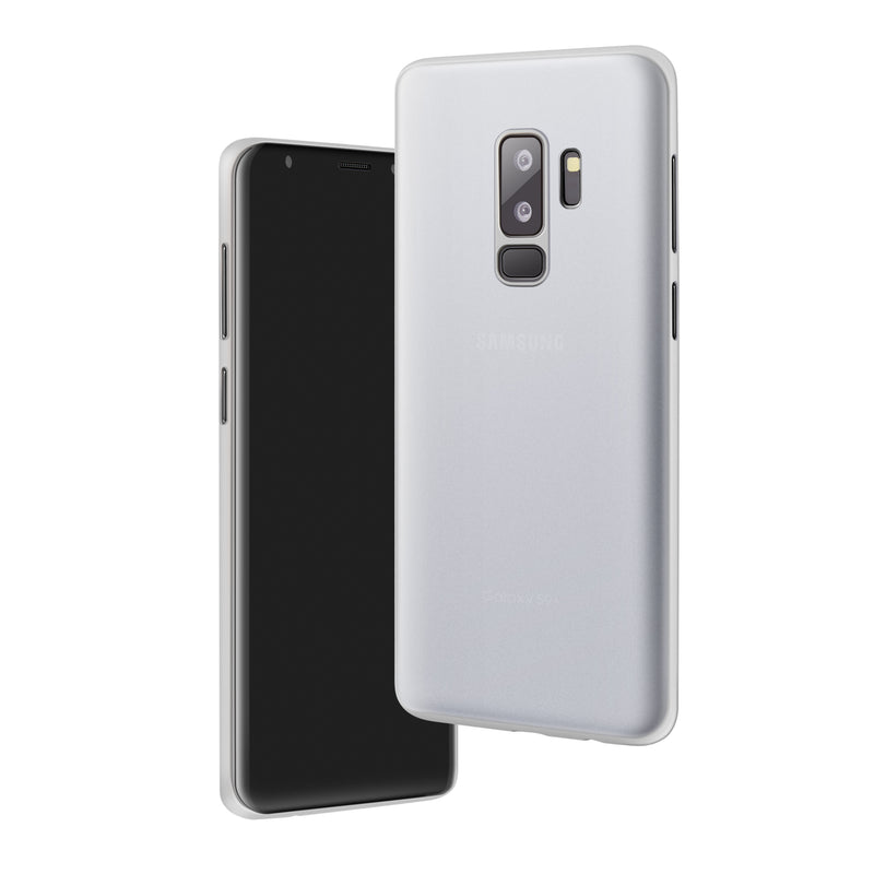 Go Original Samsung Galaxy S9 Plus Slim Case