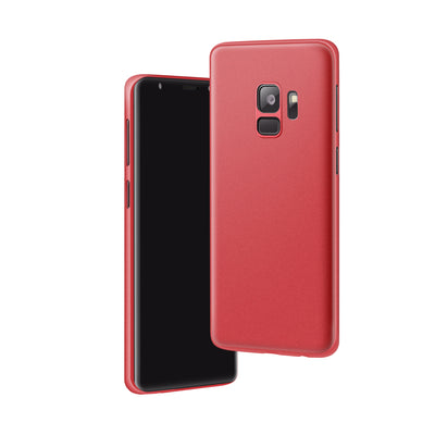 Go Original Samsung Galaxy S9 Slim Case