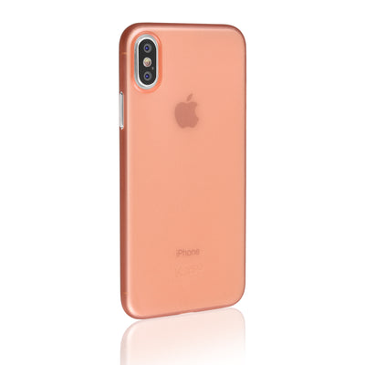 Go Original iPhone X Slim Case