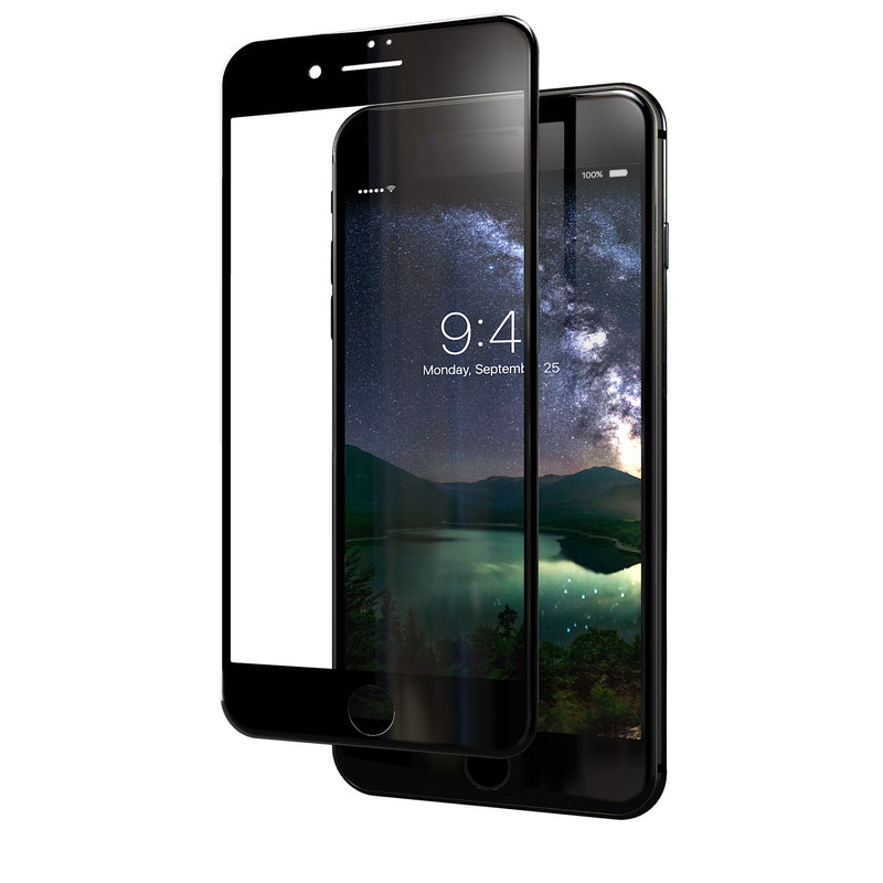 Edge Night Screen Protector