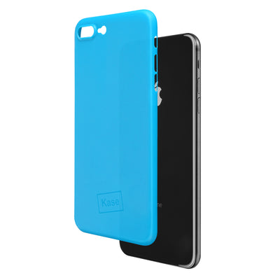 Go Original iPhone 8 Plus Slim Case