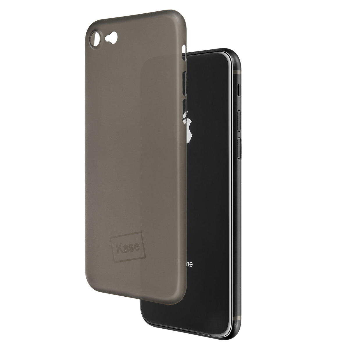 Go Original iPhone 8 Slim Case (SE Compatible)