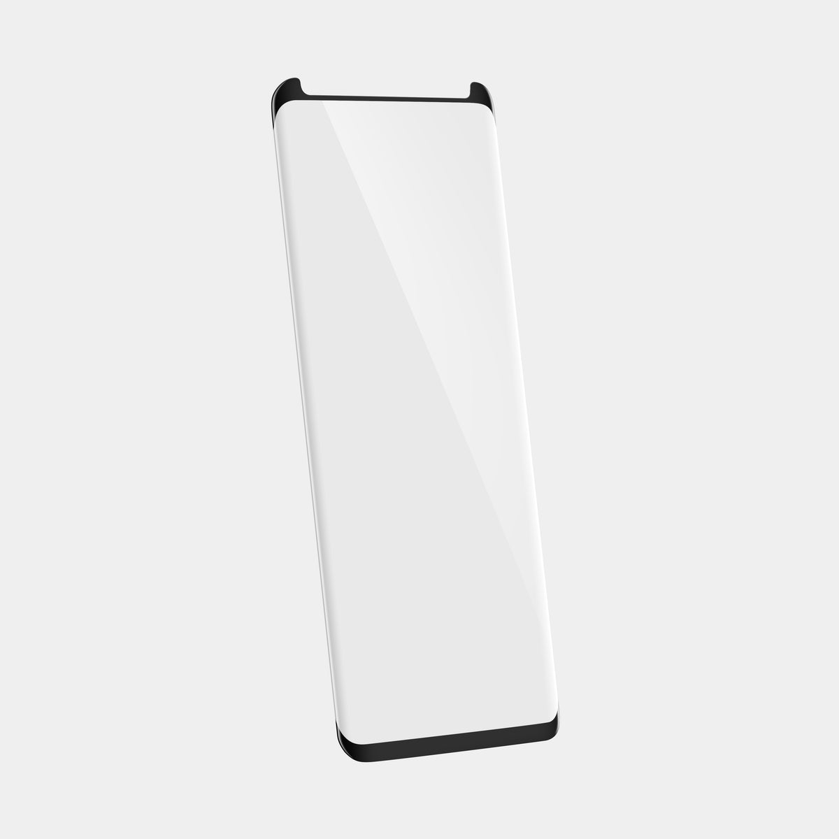 Curve Edge Samsung Screen Protector