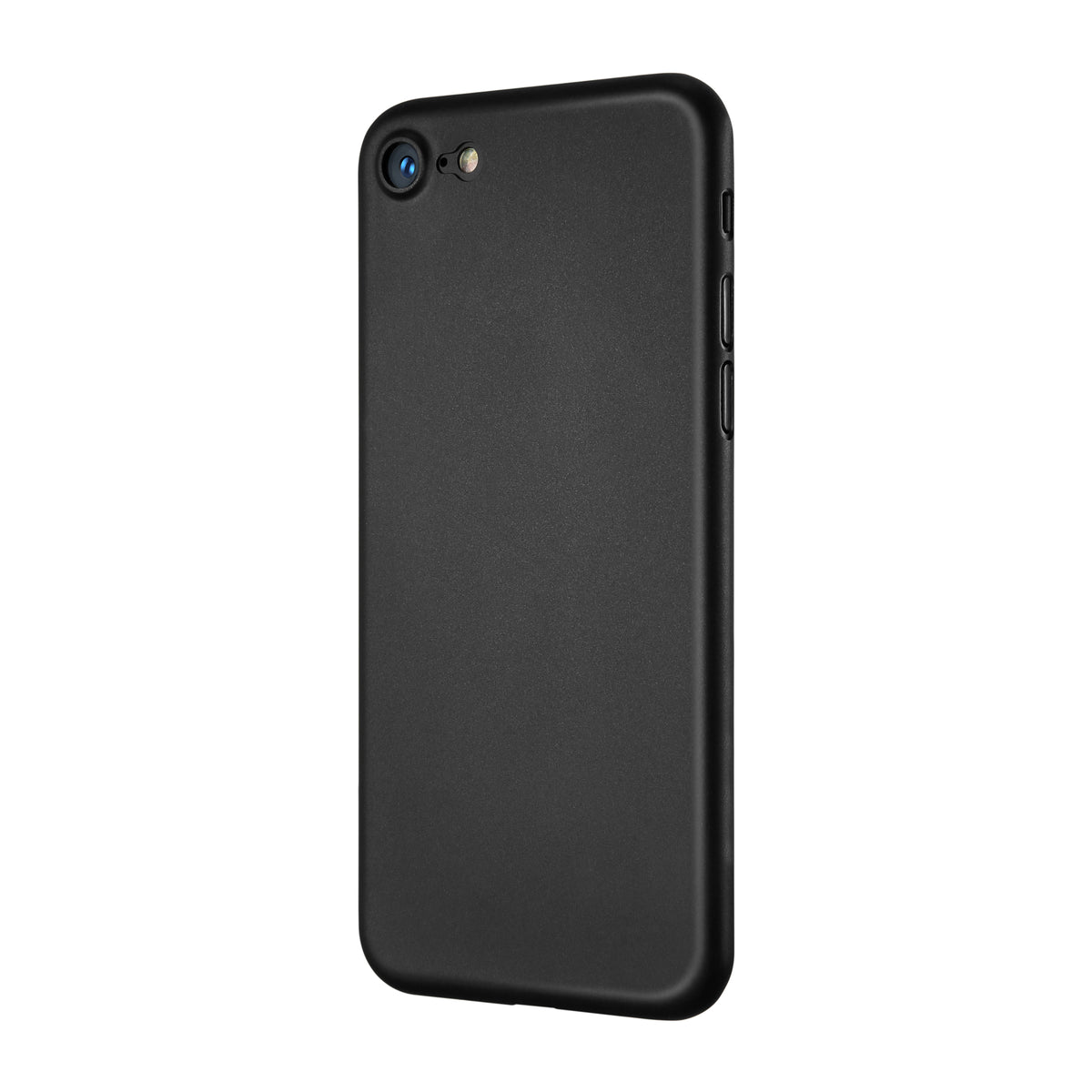 Go Original iPhone 7 Slim Case