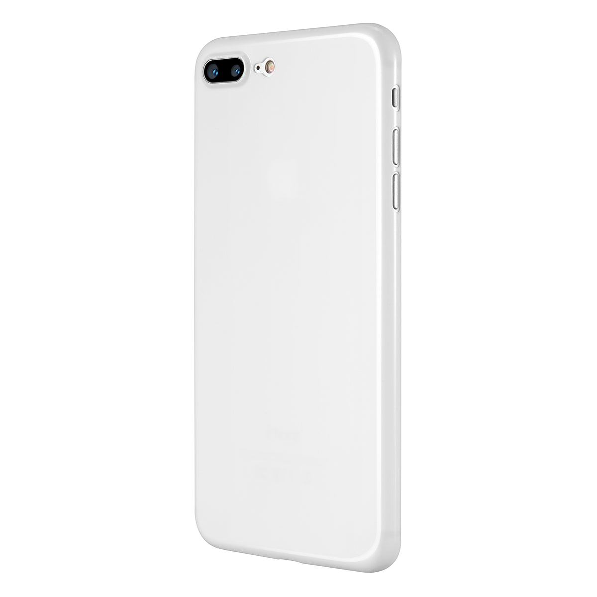 Go Original iPhone 7 Plus Slim Case