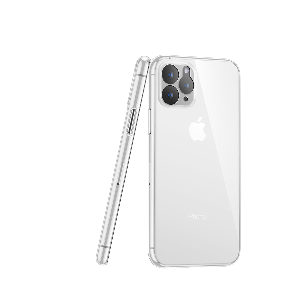 Go Original iPhone 11 Pro Slim Case