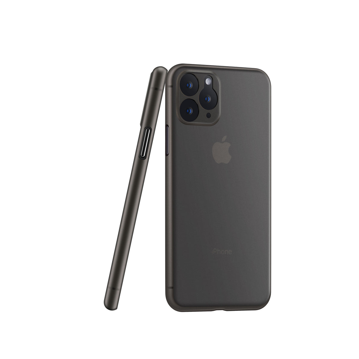 Go Original iPhone 11 Pro Max Slim Case