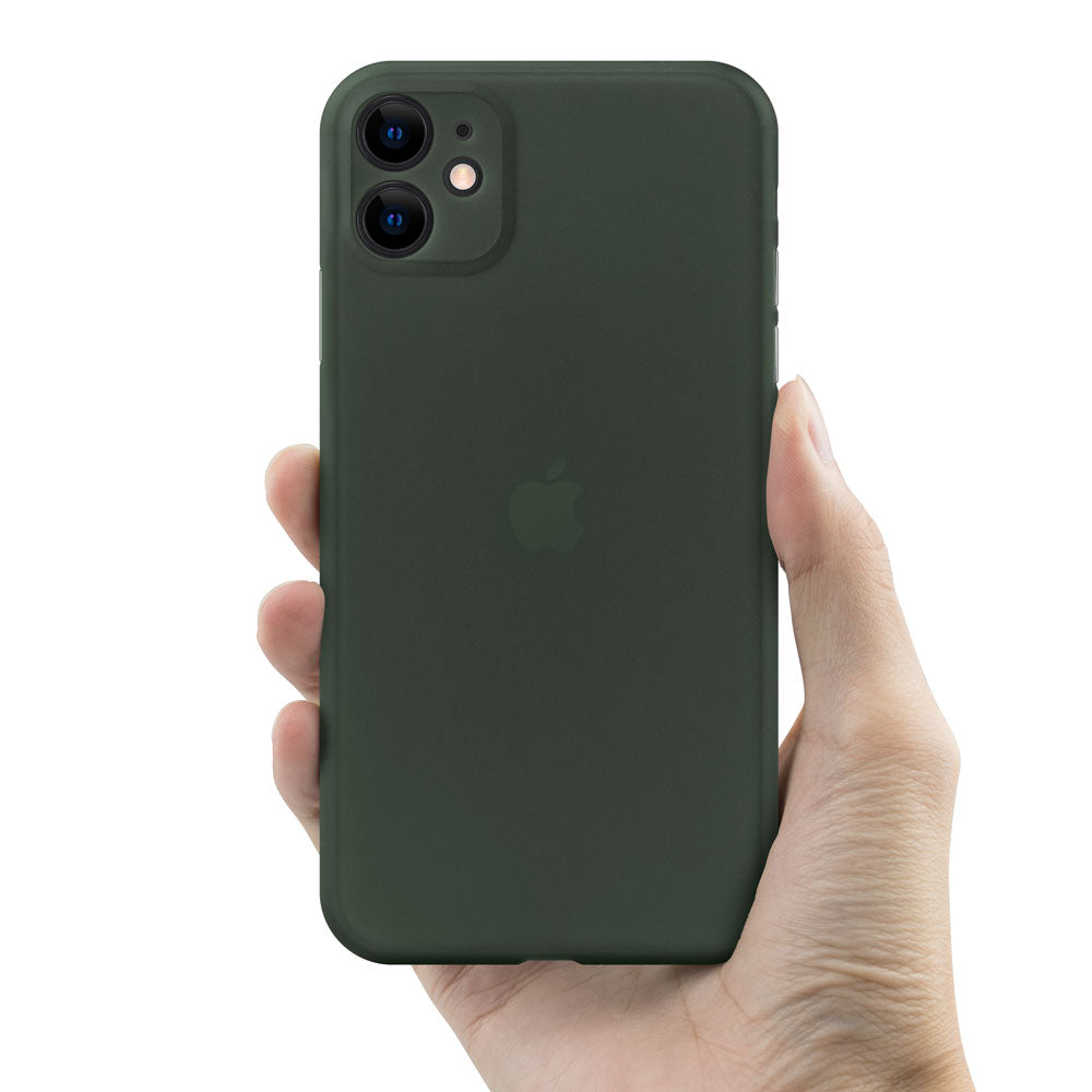 Go Original iPhone 11 Slim Case