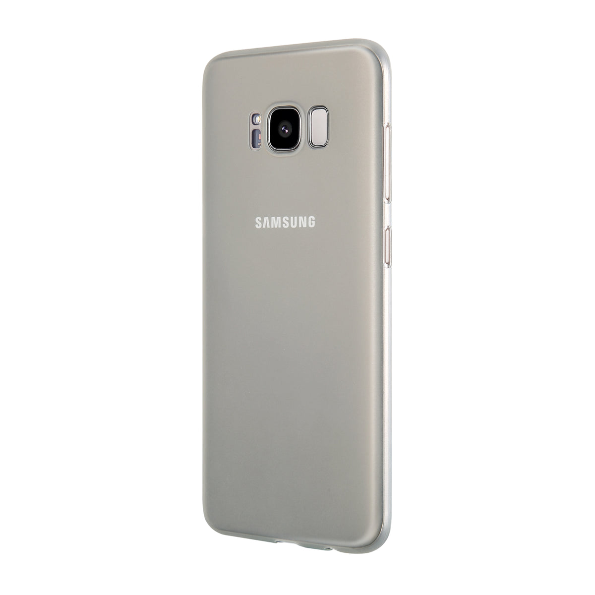 Go Original Samsung Galaxy S8 Slim Case