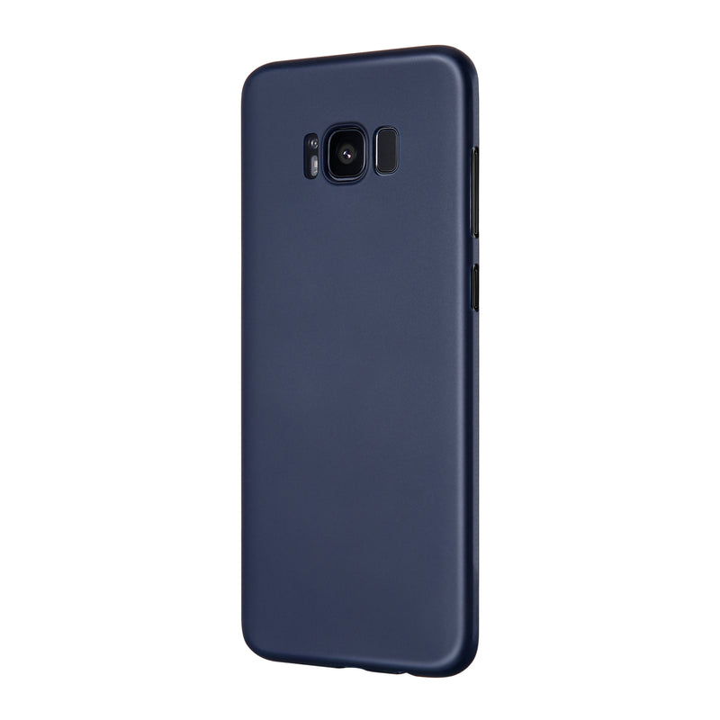Go Original Samsung Galaxy S8 Plus Slim Case