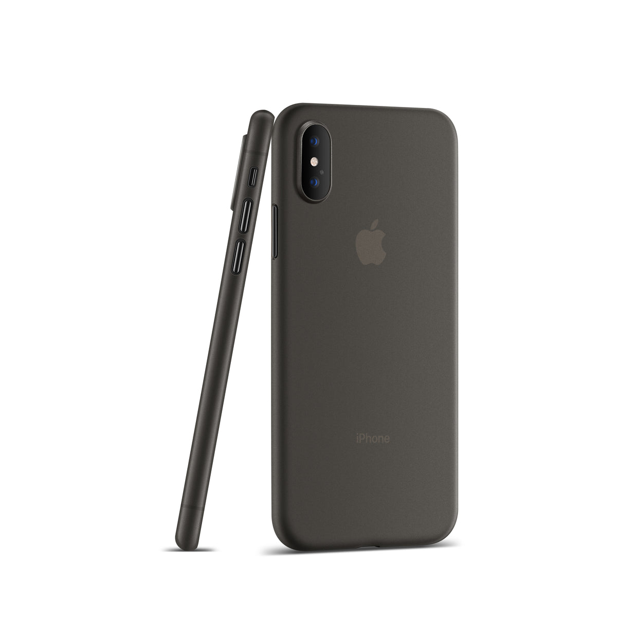 Go Original iPhone XS Slim Case