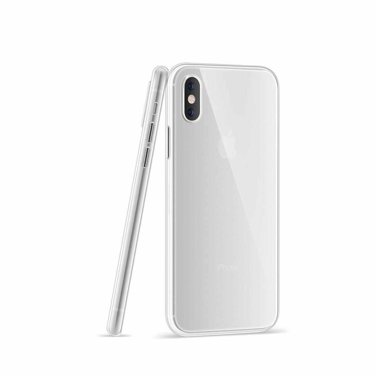 Go Original iPhone XS Max Slim Case