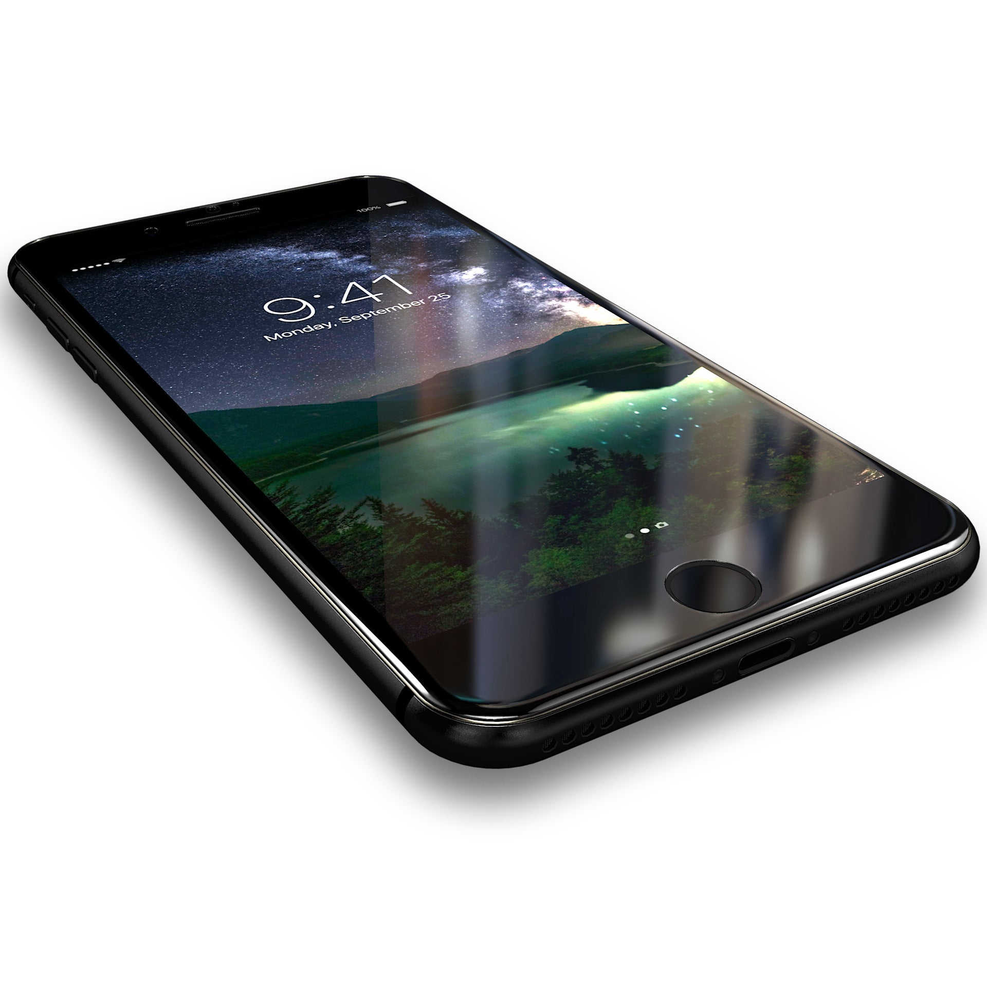 newest collection 54f7c f9bd4 Edge Night Screen Protector