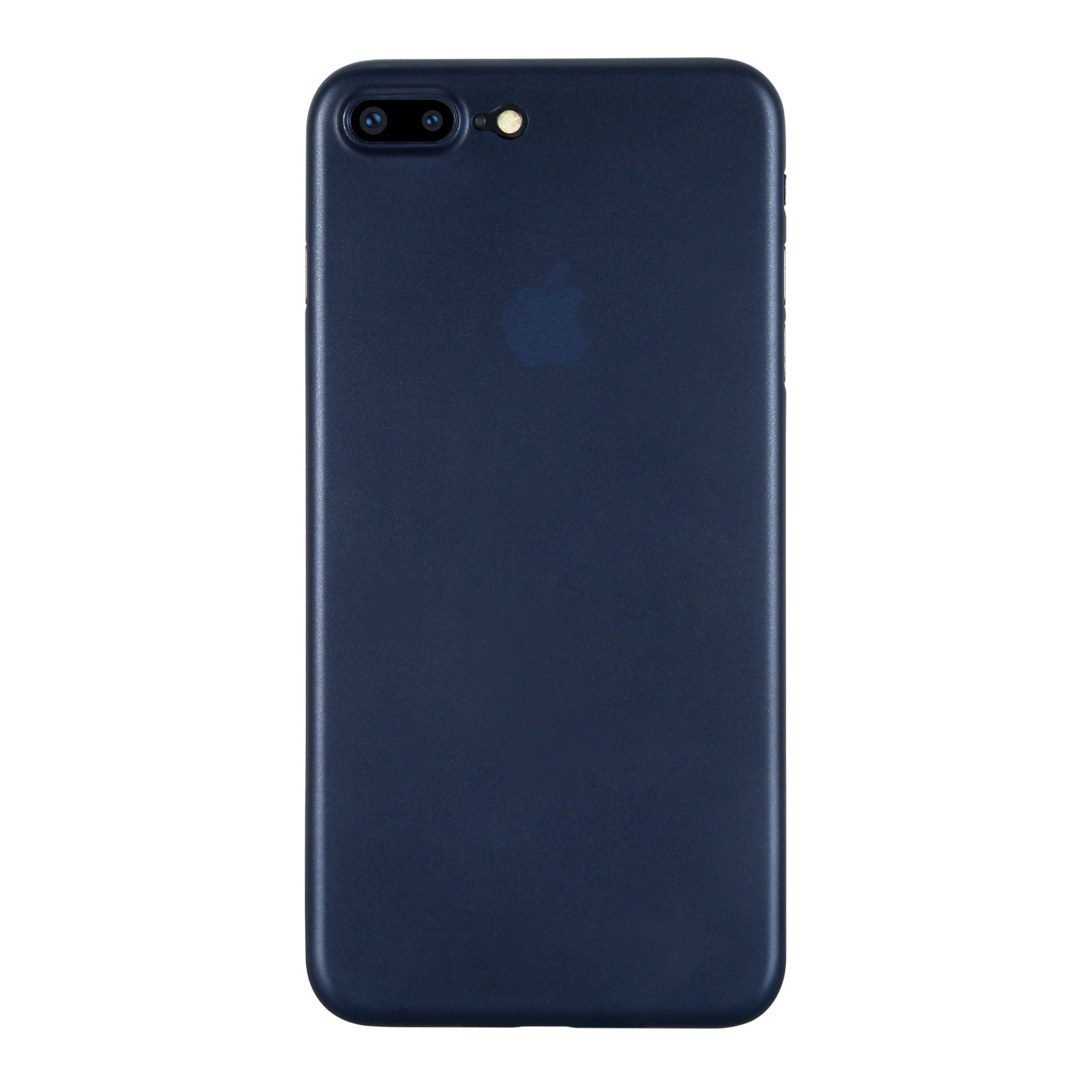 promo code 6bb1a 238fd Go Original iPhone 7 Plus Slim Case
