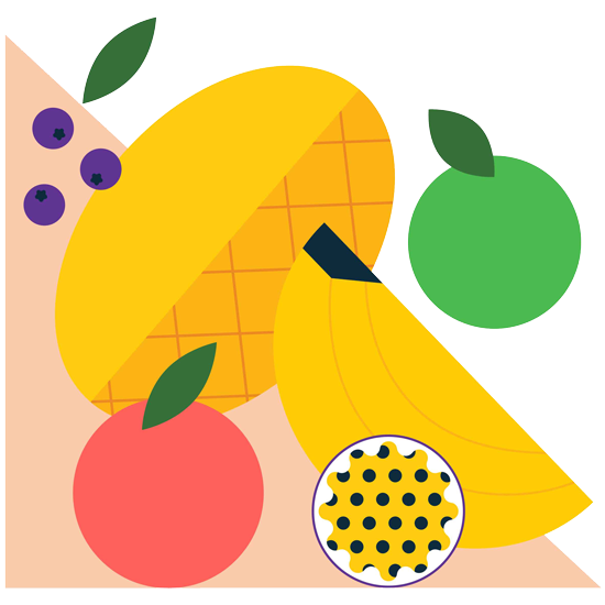 section3_fruits.png
