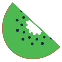 section4_wattermelon_icon.png