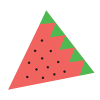 section3_4_cherry_icon.png