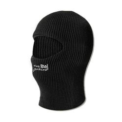 2017 Basics, 'Day One' Ski Mask