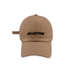 Khaki Collection Dad Cap – The BW Collection – Streetwear Company – Vancouver, Canada – Hypebeast, Complex, Highsnobiety