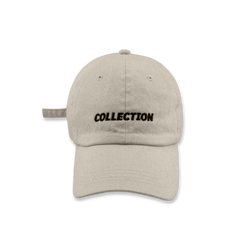 Stone Collection Dad Cap – The BW Collection – Streetwear Company – Vancouver, Canada – Hypebeast, Complex, Highsnobiety