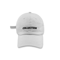 White Collection Dad Cap – The BW Collection – Streetwear Company – Vancouver, Canada – Hypebeast, Complex, Highsnobiety