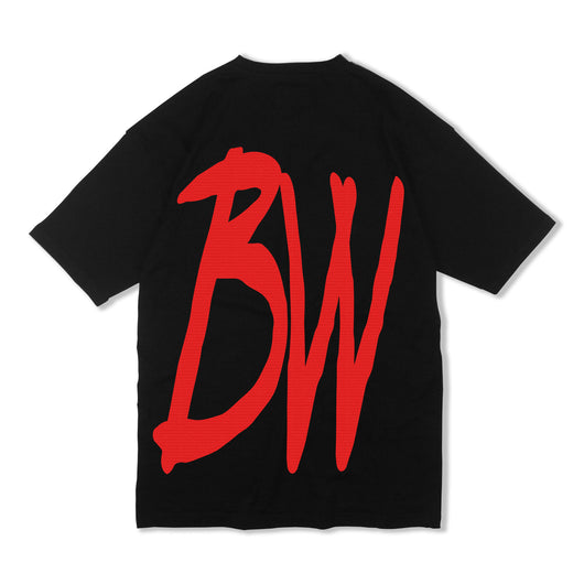 Life's Greatest Tragedy – The BW Collection – Vancouver, Canada – Clothing Brand – Streetwear – Hypebeast, Complex, Highsnobiety, Pigeons&Planes, Montreality – Supreme, Bape, Palace, Off--White, ASSC